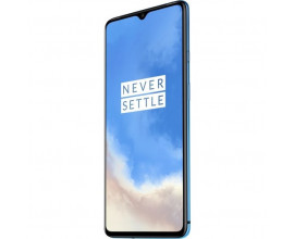OnePlus 7T 8/128Gb Glasier...